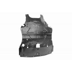 ROVER 75 Unterfahrschutz - Kunststoff