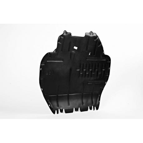 Seat TOLEDO II Unterfahrschutz - diesel - Kunststoff (1J0825245E01C)