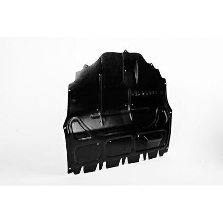 Skoda FABIA 1.9 Unterfahrschutz - diesel - Kunststoff (6Q0825237P)