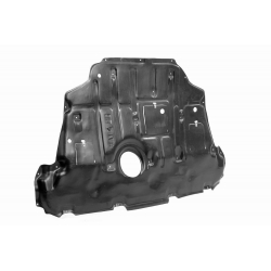 Toyota RAV 4 2.2 Unterfahrschutz - diesel - Kunststoff (51410-42010)