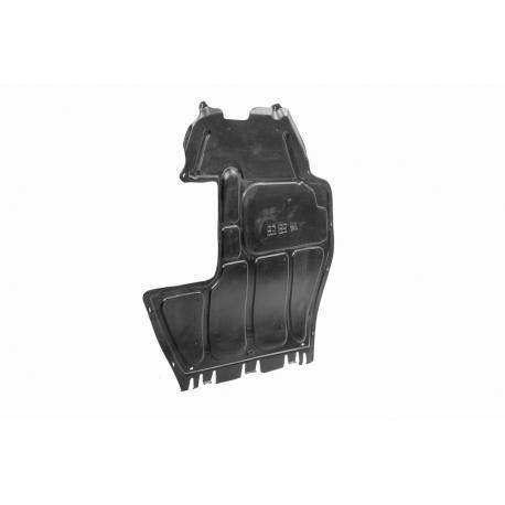 VW BORA Unterfahrschutz automat - Kunststoff (1J0825236F)