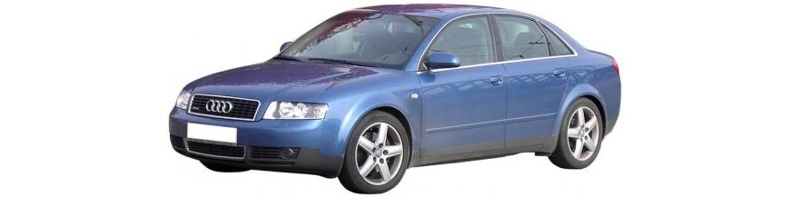 Audi A4 (2001 - 2005)