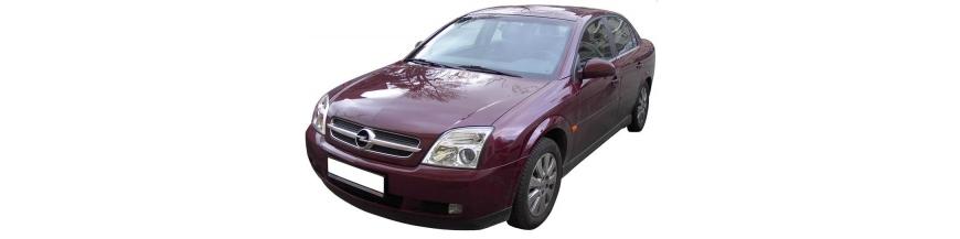 Opel Vectra (2002 - 2005)