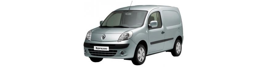 Renault Kangoo (2008 - ...)