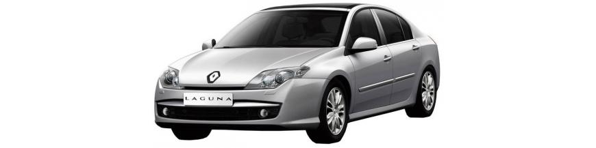 Renault Laguna (2008 - ...)