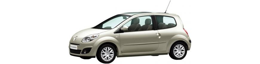 Renault Twingo (2006 - ...)