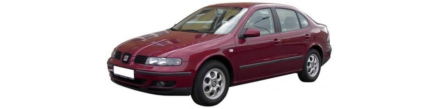 Seat Toledo (1999 - 2004)