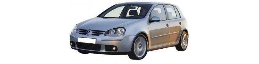 VW Golf V (2003 - 2009)