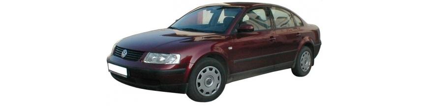 VW Passat B5 (1997 - 2005)