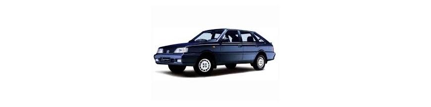 Dacia Polonez Caro